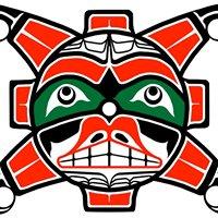 Quatsino First Nation Community Events