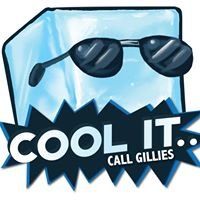 Cool It - Mobile Refrigeration