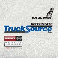 Interstate TruckSource