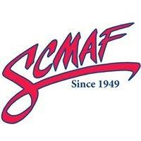 Southern California Municipal Athletic Federation