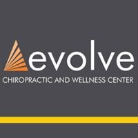Evolve Chiropractic & Wellness Center