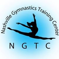 Nashville Gymnastics Training Center
