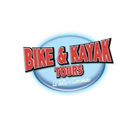Bike and Kayak Tours, Inc. - Coronado