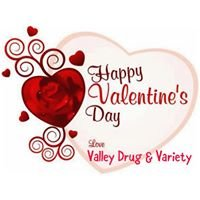 Valley Drug and Variety