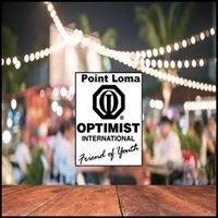 Point Loma Optimist Group