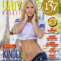 Chicas Universe 137