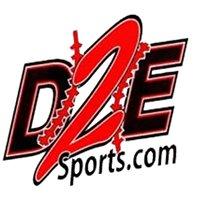 D2E Sports