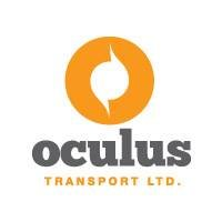 Oculus Transport Ltd.
