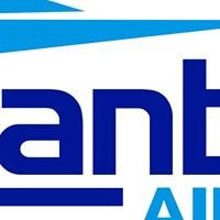 Swanberg Air Inc.