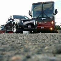 Joseph's Limousine & Transportation