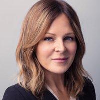 Sue Kennedy - Sales Representative Royal Lepage Team Manotick