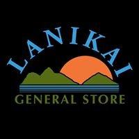 Lanikai General Store