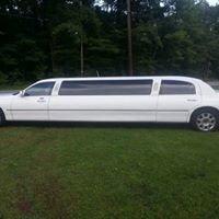MJ Limousine Service