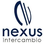 Nexus Education Consulting