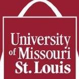 UMSL Center for Entrepreneurship & Economic Education