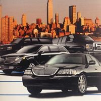 Garden State A-1 Car and Limousine Service