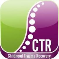 Childhood Trauma Recovery - http://childhoodtraumarecovery.com