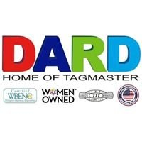 DARD Products