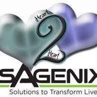 Sandy Whiting Isagenix Associate