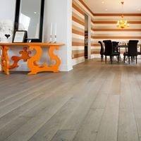 Touchwood Flooring LTD