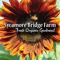 Sycamore Bridge Farm