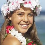 Aloha Hawaiian Flowers and Gifts