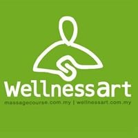 Wellness Art Massage School & Corporate Massage