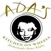 Ada's Kitchen on Wheels