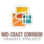 Mid-Coast Trolley