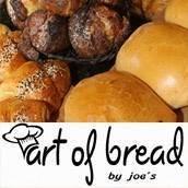 Art of Bread