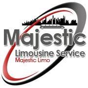 Majestic Limousine Service