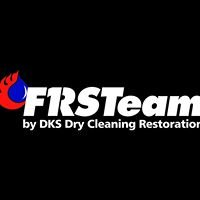 FRSTeam by DKS Dry Cleaning Restoration