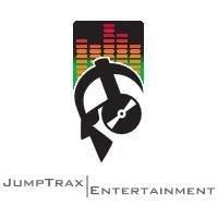 Jumptrax Entertainment