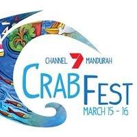 Mandurah Crab Festival