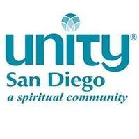 Unity San Diego