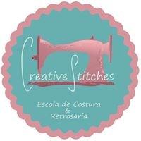 Creative Stitches