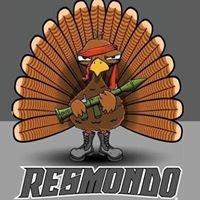 ResmondoSports.com