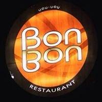 BonBon Restuarant