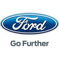 Castle Ford Sales