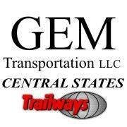 GEM Transportation LLC