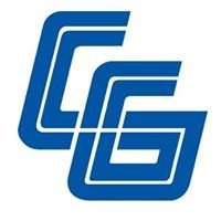 Consolidated Gypsum / Roofing Supply