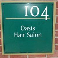 Oasis Hair Salon