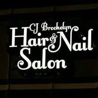 CJ Brookelyn Hair & Nail Salon