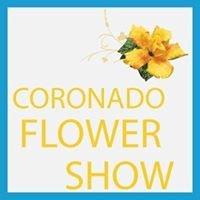 Coronado Flower Show