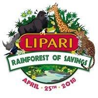 Lipari Food Show