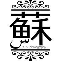 S S Photography