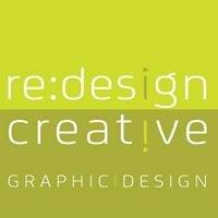 re:design creative