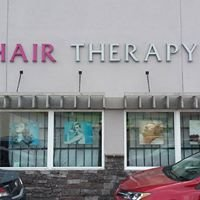 Hair Therapy