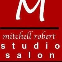 Mitchell Robert Studio Salon