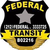 Federal Transit, Inc.